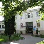 ZLO ul. Grochowska 339